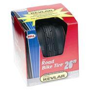 Bell Sports 26in Road Kevlar Tire at Kmart.com