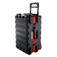 "Craftsman Military-Ready 21-1/4"" Slim Tool Cart at Craftsman.com"
