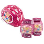 Disney Princess Protective Helmet Pack - Toddler Size at Sears.com