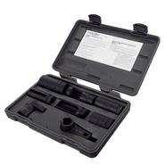 KD Tools 8 pc. Master Sensor Socket Set at Sears.com