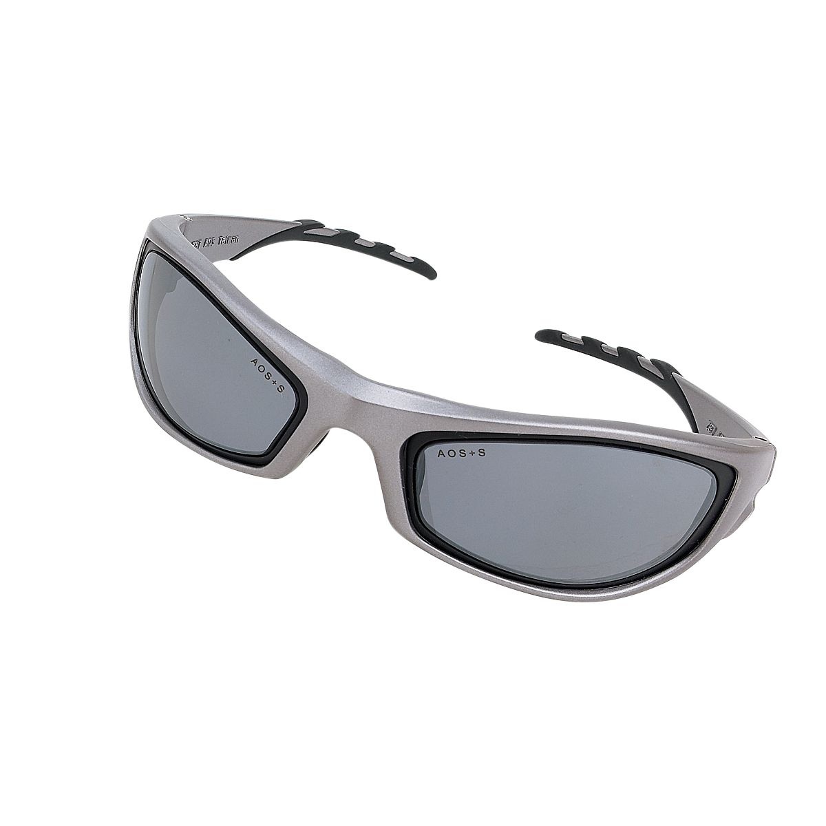 Force 3 Safety Glasses with Interchangeable Lenses                                                                               at mygofer.com