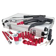 Legacy 23-piece Blow Gun Accessory Kit at Kmart.com