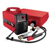 Lincoln Electric Invertec V-155-S Welder at mygofer.com