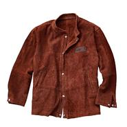 Hobart Welding Jacket - X-Large at Sears.com