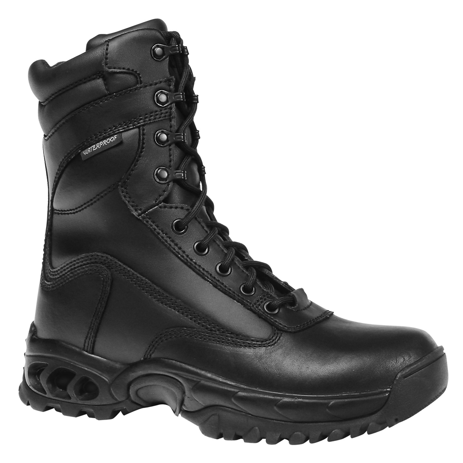 Ridge Footwear  Men's Boots Eagle