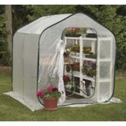 FlowerHouse SpringHouse at Kmart.com