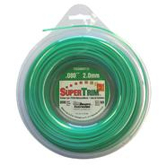 Super Trim .080 Trimmer Line - 200 ft. at Kmart.com