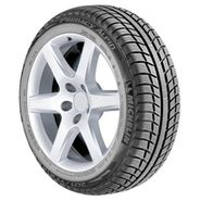 Michelin Primacy Alpin PA3 - 215/45R17 87H BSW - Winter Tire at Sears.com