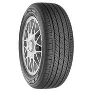 Michelin Pilot MXM4 Tire- P235/55R18 99V BSW at Sears.com