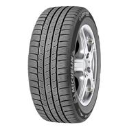 Michelin Latitude Alpin HP - 255/55R18 105V BSW - Winter Tire at Sears.com