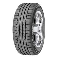 Michelin Latitude Alpin HP - 235/65R17XL 108H BSW - Winter Tire at Sears.com
