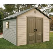 Lawn & Garden_Sheds & Outdoor Storage_Sheds & Storage Buildings