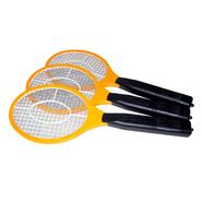 Koolatron 3 Pack Electronic Fly Swatters at Kmart.com