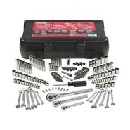 Craftsman 154 pc. Mechanics Tool Set at Sears.com
