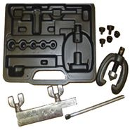 Cal-Van Tools Sae Double Flaring Tool Kit at Sears.com