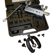 Cal-Van Tools Double Flaring Tool Kit - Metric at Sears.com