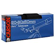 Carson Telescope, Aim, 1 telescope at Sears.com