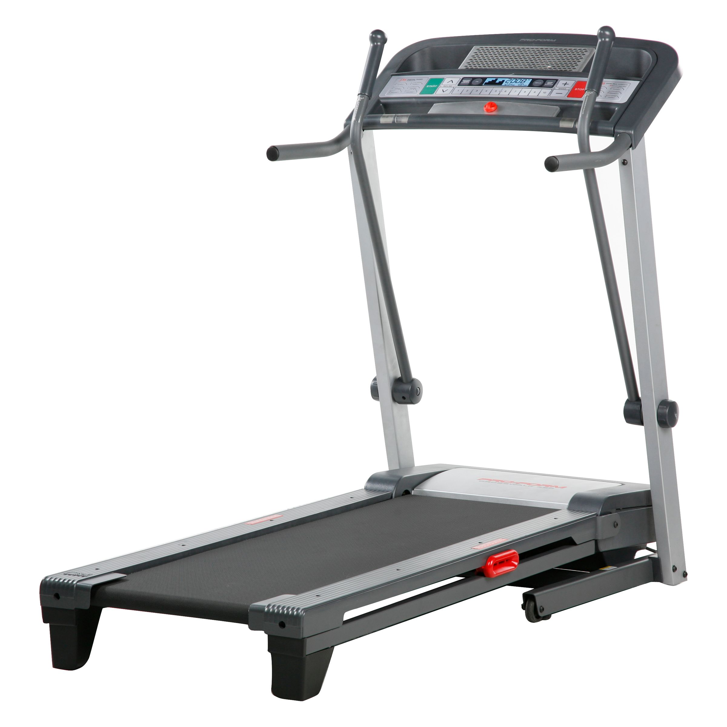 Proform Crosswalk 480 Treadmill