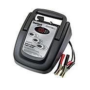 DieHard Platinum Microprocessor-controlled Battery Charger Engine Starter at Kmart.com