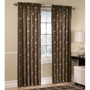 Whole Home Briarhill Window Panel at Sears.com