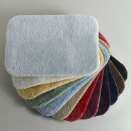 Cannon Bath Rug - 21 in. x 34 in. at Kmart.com