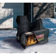 Craftsman Professional Snowblower Cover at Craftsman.com