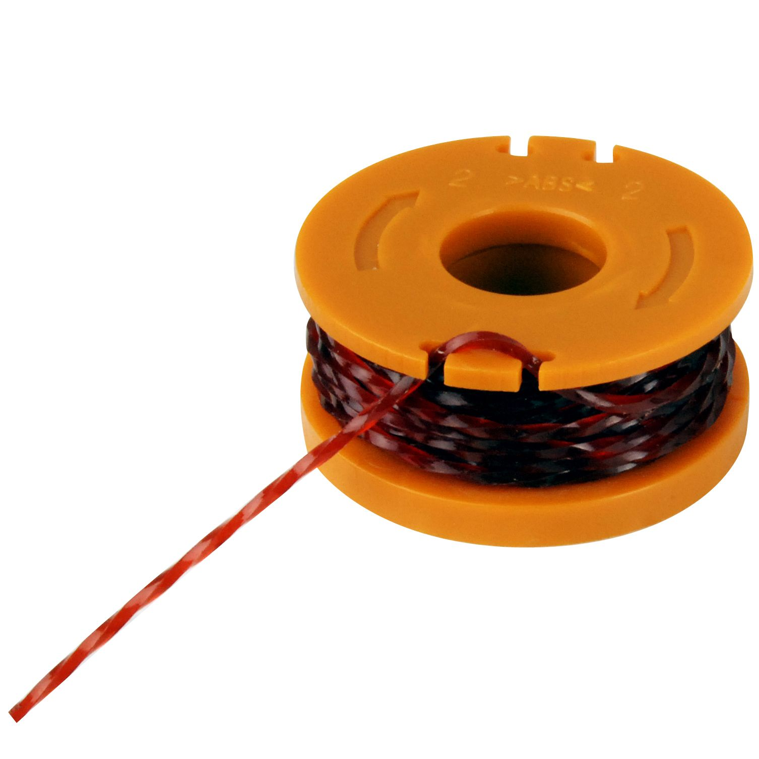 Replacement Spool for String Trimmer #071-74022