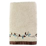 Jaclyn Smith Today Willow Towel Collection at Kmart.com
