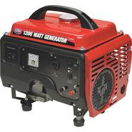 All Power America 1200 W, 2.4 HP OHV Generator - Non CA at Sears.com