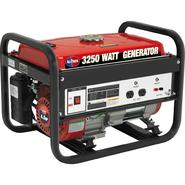 All Power America 2500Watts 3250Watts surge 6.5HP OHV portable generator - Non CA at Sears.com