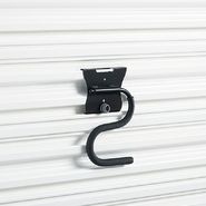 Craftsman Hooktite™ Curved Pivot Hook at Craftsman.com