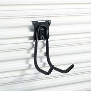 Craftsman Hooktite™ Long General Purpose Hook at Craftsman.com
