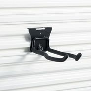 Craftsman Hooktite™ Outdoor Power Hook at Craftsman.com