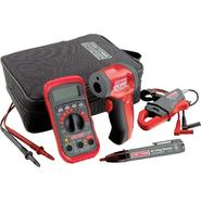Craftsman Test Instrument Kit at Craftsman.com