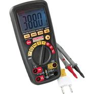 Craftsman Professional True RMS Multimeter at Craftsman.com