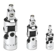 GearWrench 3 pc. Magnetic Universal Joint Set at Sears.com