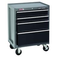 Tool Chests Truck Craftsman Amp More Sears Hometown Stores