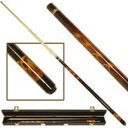 Trademark Fantasy Dragon Billiard Hardwood Pool Cue Stick at Kmart.com