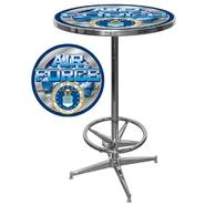 Trademark US Air Force Pub Table at Kmart.com