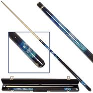 Trademark Billiard Hardwood Pool Cue Stick at Kmart.com