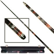 Trademark Graphite Billiard Pool Cue Stick at Kmart.com