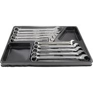 Craftsman 10 pc. Full Polish 12-Point Combination Wrench Module at Sears.com