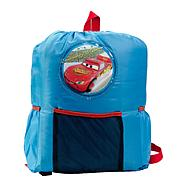 Disney Cars LED Slumber Backpack at Kmart.com