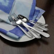 Oneida 20 pc. Flatware Set - Dylan at Sears.com