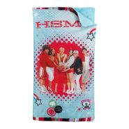 Disney High School Musical LED Slumber Backpack at Kmart.com