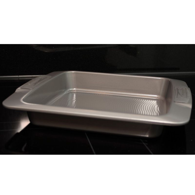 9in. Square Cake Pan