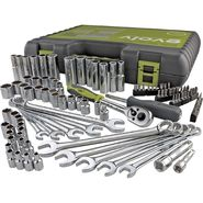 Craftsman Evolv 101 pc. Mechanics Tool Set at Sears.com