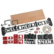 Craftsman Sign Pro Router Kit at Craftsman.com