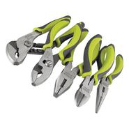 Craftsman Evolv 5 pc. Pliers Set at Sears.com