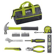 Craftsman Evolv 23 pc. Homeowner Tool Set at Craftsman.com